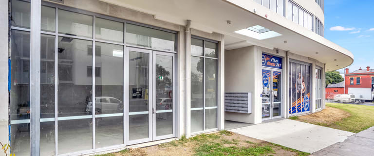 Shop & Retail commercial property for lease at 380 Liverpool Road Ashfield NSW 2131
