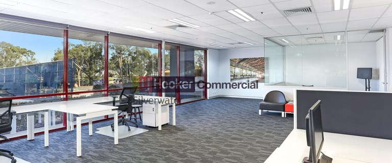 Industrial / Warehouse commercial property for lease at Huntingwood NSW 2148