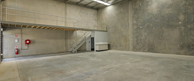 Factory, Warehouse & Industrial commercial property for lease at 1 & 9/50 Montague Street North Wollongong NSW 2500
