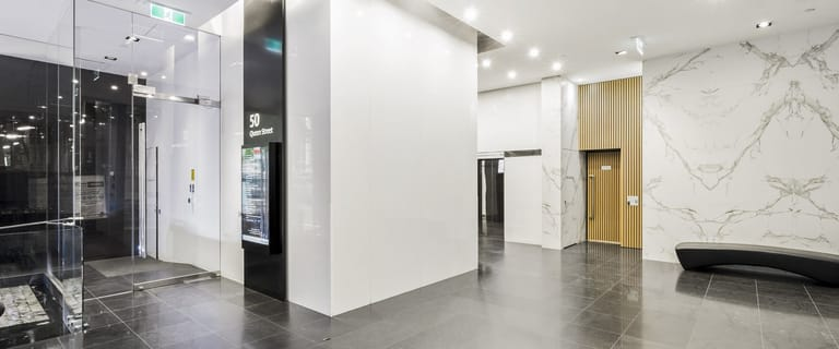 Offices commercial property for lease at 50 Queen Street Melbourne VIC 3000