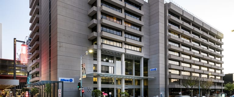 Offices commercial property for lease at 55 Currie Street Adelaide SA 5000