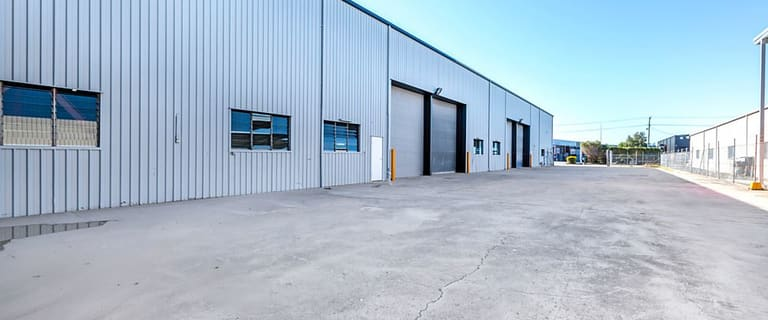 Industrial / Warehouse commercial property for lease at 32 Terrence Road Brendale QLD 4500