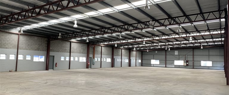 Industrial / Warehouse commercial property for lease at 18 Johnstone Road Brendale QLD 4500