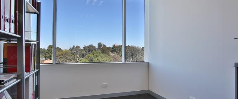 Offices commercial property for sale at Suite 29/240 Plenty Road Bundoora VIC 3083