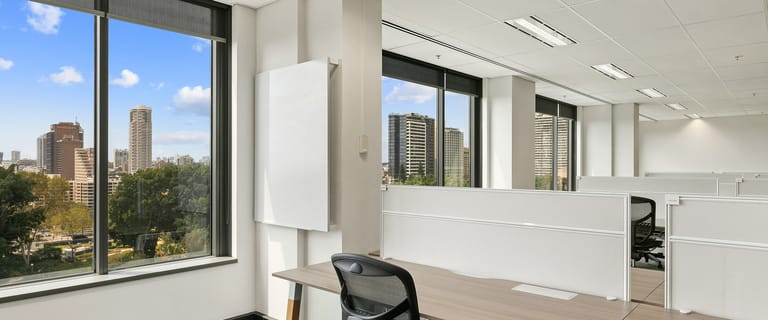 Offices commercial property for lease at Part Level 9.02/179 Elizabeth Street Sydney NSW 2000