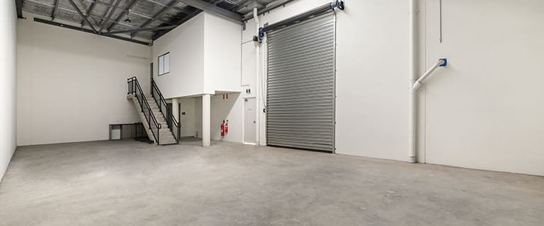 Industrial / Warehouse commercial property for lease at Unit 32/8 Jullian Close Pagewood NSW 2035