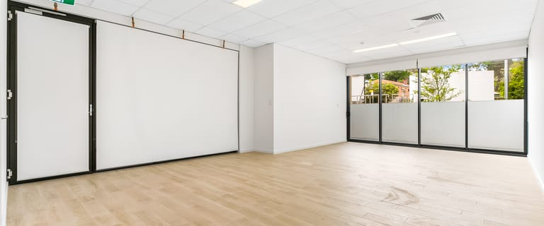 Other commercial property for lease at 1/414-416 Lyons  Road Five Dock NSW 2046