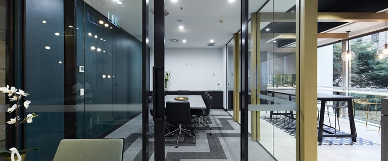 Offices commercial property for lease at 60 Light Square Adelaide SA 5000