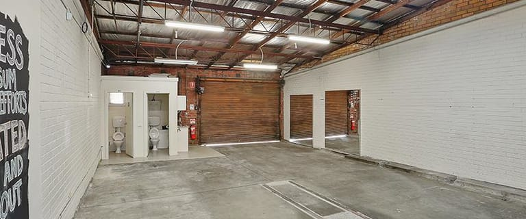 Shop & Retail commercial property for lease at 43 Mercer Street Geelong/43 Mercer Street Geelong VIC 3220