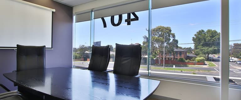 Offices commercial property for lease at Office 1/407 Blackburn Road Mount Waverley VIC 3149
