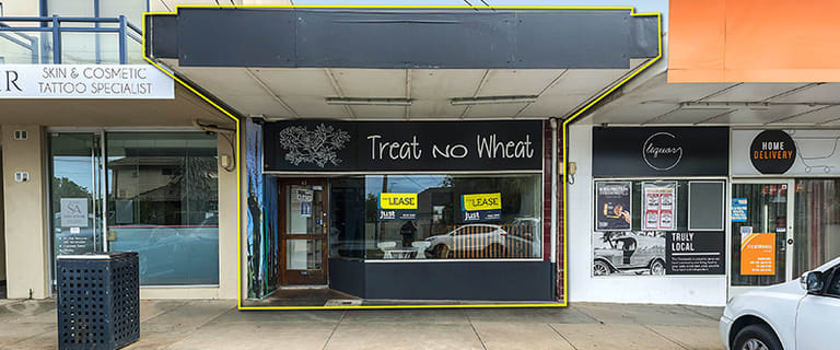 Shop & Retail commercial property for lease at 13 Follett Road Cheltenham VIC 3192