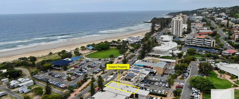 Hotel / Leisure commercial property for lease at 8/1796 David Low Way Coolum Beach QLD 4573