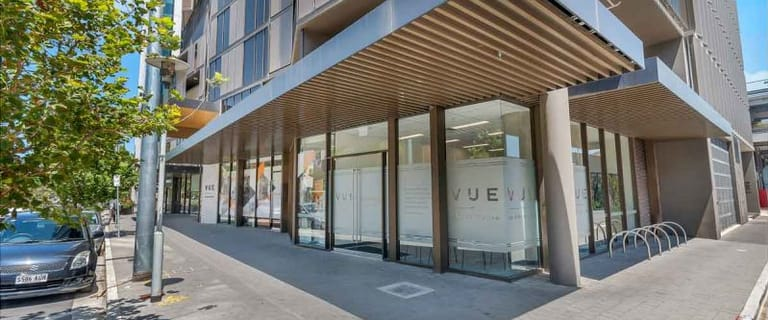 Offices commercial property for lease at 413 King William Street Adelaide SA 5000