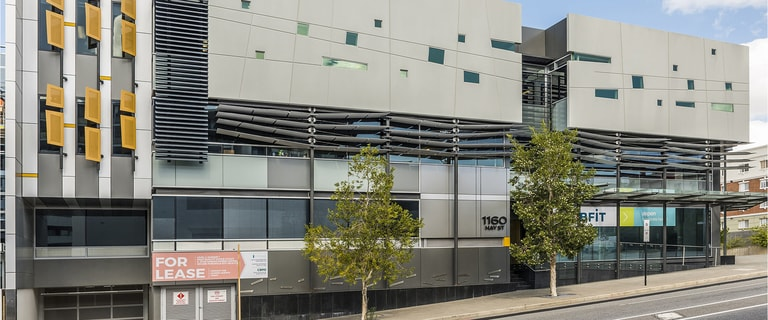 Offices commercial property for lease at 1160 Hay Street West Perth WA 6005