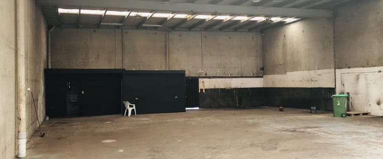 Industrial / Warehouse commercial property for lease at 2/381 Bayswater Road Bayswater VIC 3153