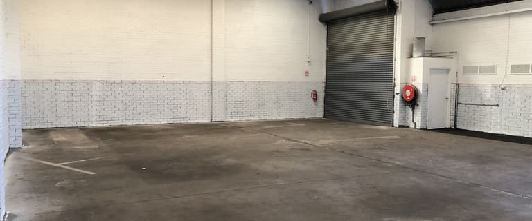 Industrial / Warehouse commercial property for lease at 1/11 Eastgate Court Wantirna South VIC 3152