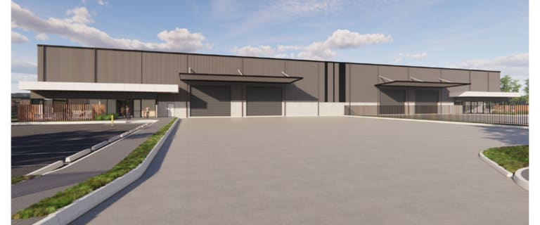 Factory, Warehouse & Industrial commercial property for lease at 157-165 Cross Keys Road Salisbury South SA 5106