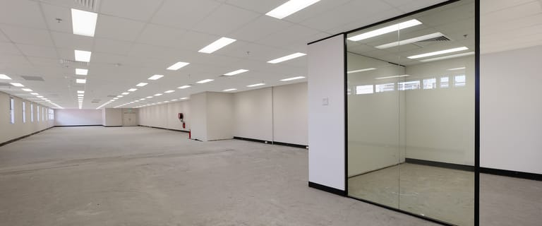 Industrial / Warehouse commercial property for lease at 30-32 Bowden Street Alexandria NSW 2015