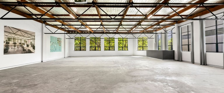 Offices commercial property for lease at 81 Christie Street St Leonards NSW 2065
