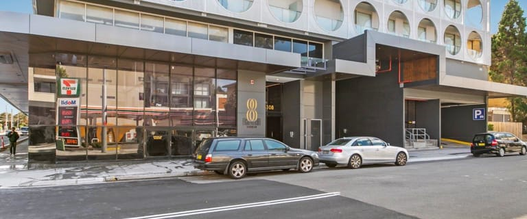 Retail commercial property for lease at Lots 5, 6/88 Anzac Parade Kensington NSW 2033