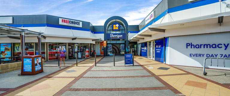 Shop & Retail commercial property for lease at 49 Berrigan Drive South Lake WA 6164