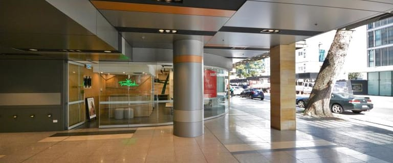 Retail commercial property for lease at Lot 101/253-255 Oxford St Bondi Junction NSW 2022