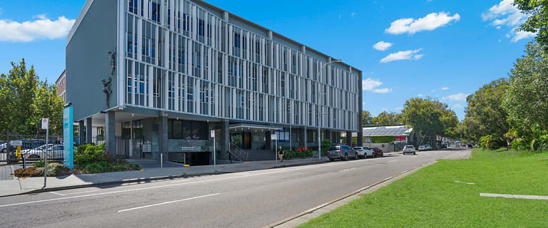 Offices commercial property for lease at City Exchange Suite 2, Level 3 426 King Street Newcastle NSW 2300