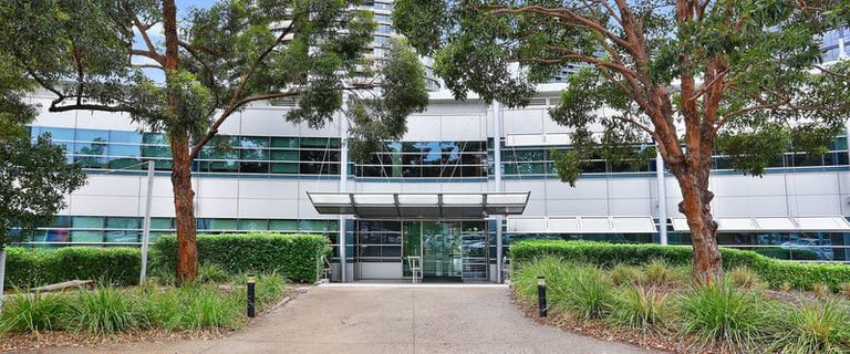 Offices commercial property for lease at 1 Figtree Drive Sydney Olympic Park NSW 2127