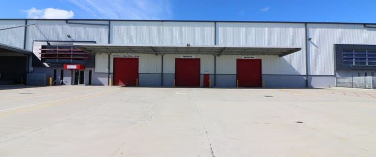 Factory, Warehouse & Industrial commercial property for lease at 2 Pope Court Beverley SA 5009