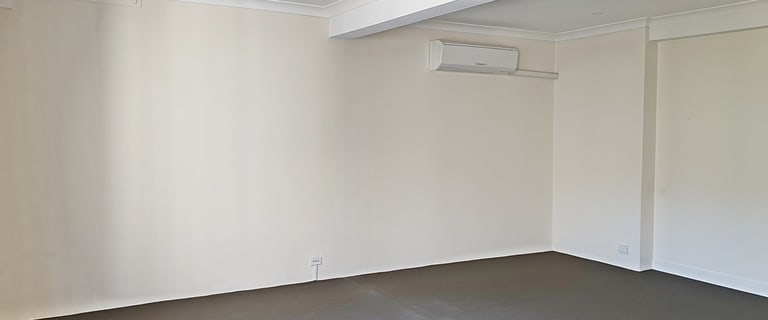 Offices commercial property for lease at 9 & 10/10 Norton Street Leichhardt NSW 2040