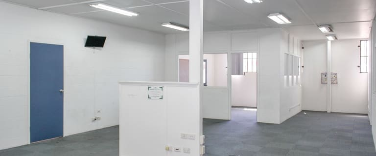Factory, Warehouse & Industrial commercial property for lease at 1/1069 Kingsford Smith Drive Eagle Farm QLD 4009