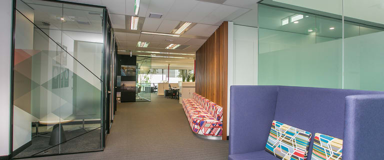 Offices commercial property for lease at 2 Sabre Crescent Jandakot WA 6164