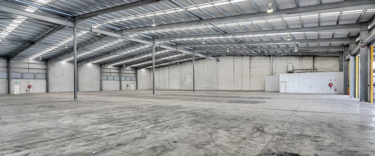 Factory, Warehouse & Industrial commercial property for lease at 117 Grindle Road Rocklea QLD 4106