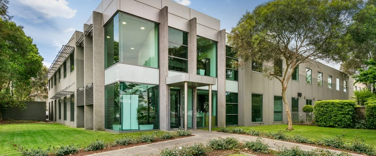 Offices commercial property for lease at 357 Ferntree Gully Road Mount Waverley VIC 3149