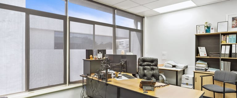 Offices commercial property for lease at Ground Level/211 Balcatta Road Balcatta WA 6021