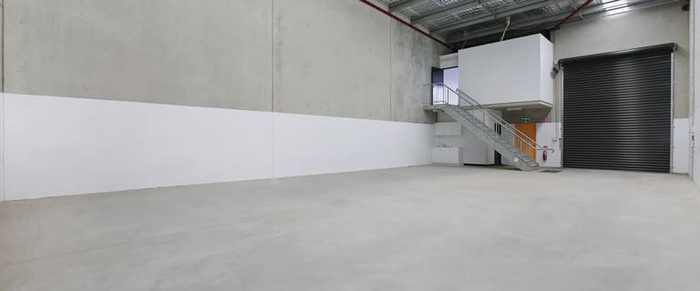 Industrial / Warehouse commercial property for lease at 2/35 Five Islands Road Port Kembla NSW 2505