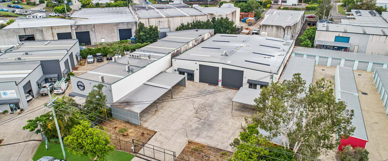 Factory, Warehouse & Industrial commercial property for lease at 15 Endeavour Drive Kunda Park QLD 4556