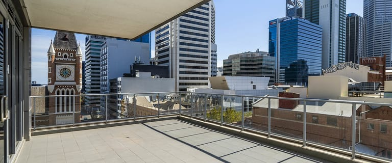 Offices commercial property for lease at 176/580 Hay Street Perth WA 6000