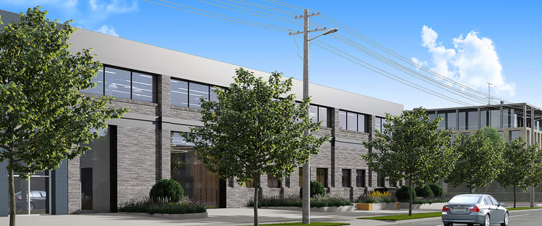 Showrooms / Bulky Goods commercial property for lease at 57-59 Dunning Avenue Rosebery NSW 2018
