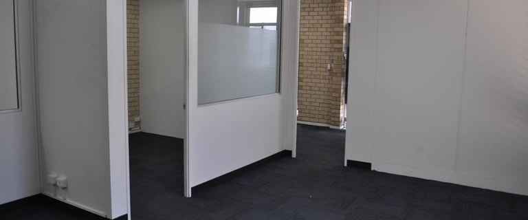 Factory, Warehouse & Industrial commercial property for lease at 2 & 3/23 Glassford Road Kewdale WA 6105
