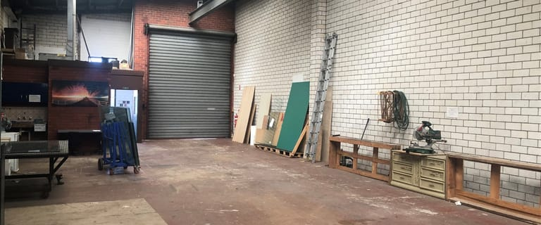 Industrial / Warehouse commercial property for lease at 10 Booloora  Road Springvale VIC 3171