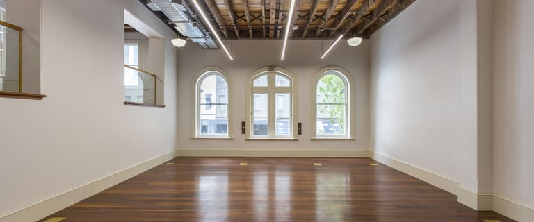 Offices commercial property for lease at 10 Hunter Street Sydney NSW 2000