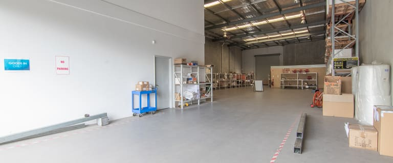 Factory, Warehouse & Industrial commercial property for lease at 2 & 3/6 Merino Entrance Cockburn Central WA 6164