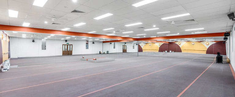 Showrooms / Bulky Goods commercial property for lease at 13/59-63 Eastern  Road Browns Plains QLD 4118