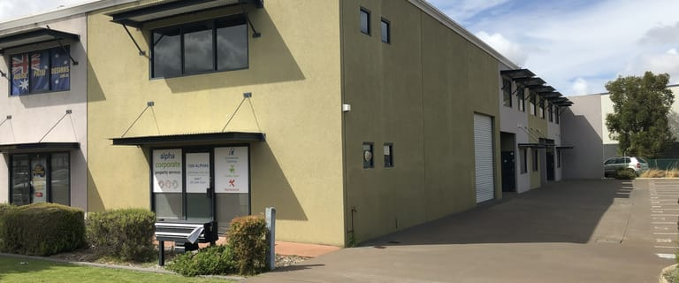 Offices commercial property for lease at 7/28 Clark Court Bibra Lake WA 6163