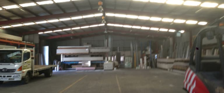 Industrial / Warehouse commercial property for lease at 68 Brunel Road Seaford VIC 3198