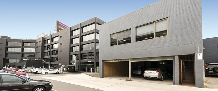 Showrooms / Bulky Goods commercial property for lease at 953 Nepean Highway Bentleigh VIC 3204