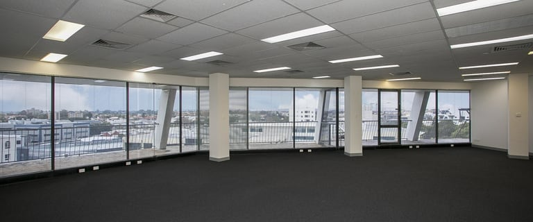 Offices commercial property for sale at 32 & 33 / 123B Colin Street West Perth WA 6005