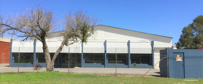 Industrial / Warehouse commercial property for lease at 636 Casella Place Kewdale WA 6105