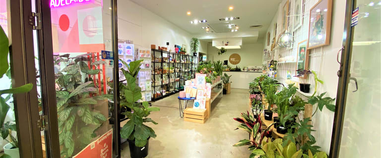 Shop & Retail commercial property for lease at 16 Ebenezer Place Adelaide SA 5000